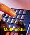 Multimedia 1 Gemafreie Musik CD