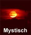 -Matrix13 Lounge Soul Gesang Mystischer Opener