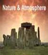 Natur & Atmosphere Gemafreie Musik CD