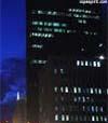 Night & Day Gemafreie Musik CD