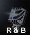 -Matrix14  R & B meets Hip Hop Gesang cool New York