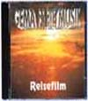 Reisefilm Gemafreie Musik CD