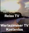 . Gratis Wartezimmer TV Film