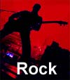kmedien1101 Rock Pop Modern Angenehm Sting Industrie