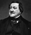 klassik2211 Rossini, Gioacchino 1792 - 1868 Guglielmo Tell (William Tell)