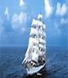 Sail & Sea Gemafreie Musik CD