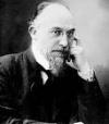 klassik2702 Gymnopedia  Erik  Satie