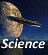 Science Atmospheres Gemafreie Musik CD