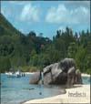 24) Seychellen Reisefilm Full HD Senderechte