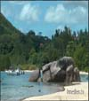 24) Seychellen Reisefilm Full HD Senderechte + Gemafreie Musik