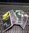 0) Summerspecial 2021 - 1000 gema freie Tracks auf 4 DVDs