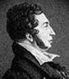 klassik10005 Isaac Albéniz Suite espanola Nr. 1 op. 47