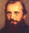 klassik10063 Islamej Mili Alexejewitsch Balakirew 1837 - 1910