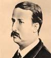 klassik10064 Intermezzo Alexander Porfirjewitsch Borodin 1833 - 1887