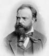 klassik10014 Antonín Dvořák Streichquartett F-Dur, op. 96
