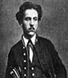 klassik10033 Pavane op 50 Gabriel Fauré 1845 - 1924  Violine Viola Cello Streichquartett