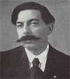 klassik10062 Danzas españolas (1900) Villanesca Enrique Granados 1867 - 1916