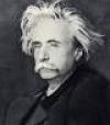 klassik11100 Peer Gynt Suite No. 1 Anitra's Tanz Edvard Grieg 1843 - 1907