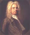 klassik10034 Marsch aus Occasional Oratorio HWV 62 Georg Friedrich Händel 1685-1759 Violine Viola Cello Streichquartett