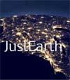 96) JustEarth Relax TV6 Senderechte