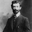 klassik10039 Boléro Maurice Ravel 1875 - 1937
