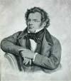 klassik10016 Franz Schubert Streichquartett d moll Nr. 14