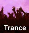 Trance & Dance Gemafreie Musik CD