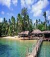 Tropical Gemafreie Musik CD