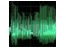 2000 Geräusche Natur & Technik zum Download oder Daten CD