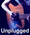 -Matrix18 Unplugged Gitarren Thema Blues & Rock Erdig Einfach