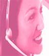 Video Tools 1 Gemafreie Musik CD