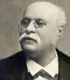 klassik2201 Waldteufel, Émile [Charles Émile Lévy] 1837 - 1915 Estudiantina, Valse