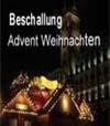 3) Weihnachtsmusik Gemafreie Musik Sofort-Download