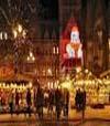 Weihnachten 4 Gemafreie Musik CD