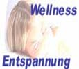 Wellness Gemafreie CD ROM