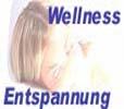 Wellness Gemafreie CD ROM