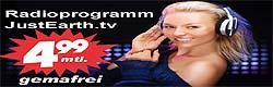 radioprogramm2.jpg