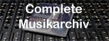 Kayser Medienverlag Das gesamte Musikarchiv