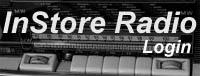 Kayser Medienverlag Instore Radio gema-frei