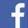 Facebook Profil Johannes Kayser
