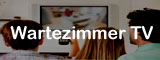 Wartezimmer TV Videos around the world